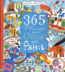365DrawPaint